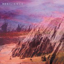 موسیقی بی کلام Resilience اثری از Music Within