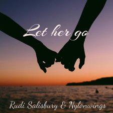 موسیقی بی کلام Let Her Go اثری از Nylonwings