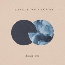 موسیقی امبینت Travelling Clouds اثری از Olivia Belli