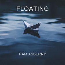 موسیقی بی کلام Floating اثری از Pam Asberry