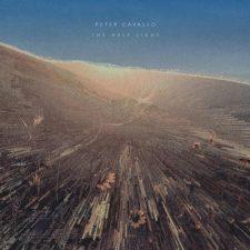 موسیقی بی کلام The Half Light تکنوازی پیانو آرام و دلنشین از Peter Cavallo