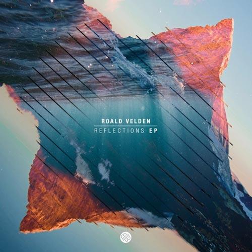 موسیقی دیپ هاوس Reflections اثری از Roald Velden
