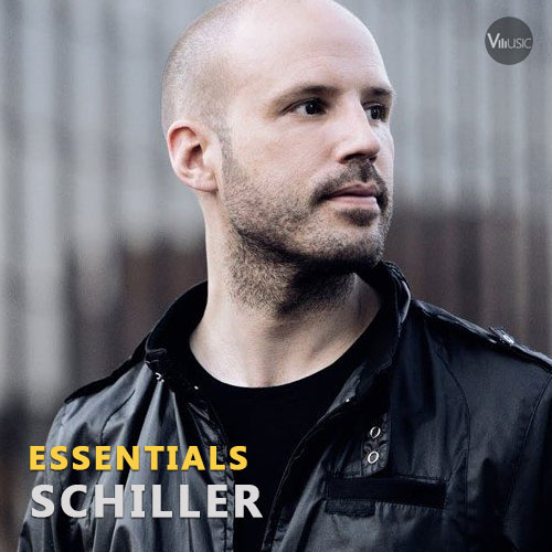 برترین آثار شیلر Schiller Essentials