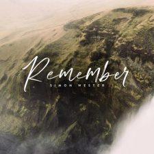 پیانو آرامش بخش Remember اثری از Simon Wester