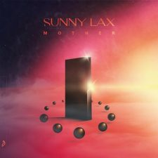 موسیقی ترنس Mother اثری از Sunny Lax