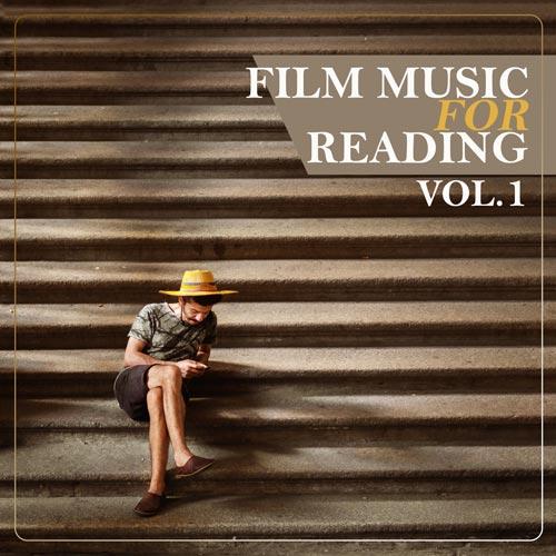 موسیقی فیلم برای مطالعه قسمت اول