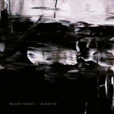 موسیقی پیانو Albertine اثری صلح آمیز و تسکین دهنده از Wilson Trouve