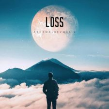 موسیقی بی کلام Loss اثری از AShamaluevMusic