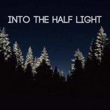 موسیقی بی کلام Into the Half Light اثری از Agustín Amigó