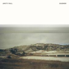 موسیقی بی کلام Duende اثری از Amity Fall