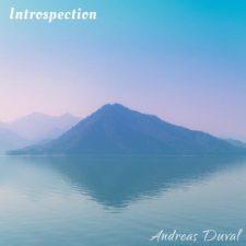 موسیقی بی کلام Introspection اثری از Andreas Duval
