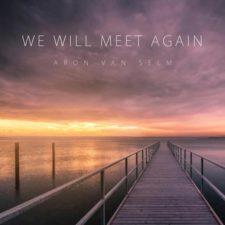 موسیقی بی کلام We Will Meet Again اثری از Aron van Selm