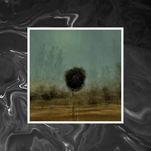 آلبوم موسیقی پست راک Dreaming in Another Language اثری از Be Still the Earth