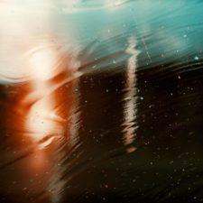 پیانو امبینت آرامش بخش Clean Water Upon You اثری از Borrtex