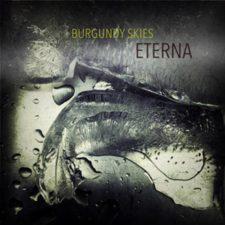 موسیقی بی کلام Eterna اثری از Burgundy Skies