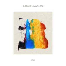 موسیقی بی کلام Stay اثری از Chad Lawson