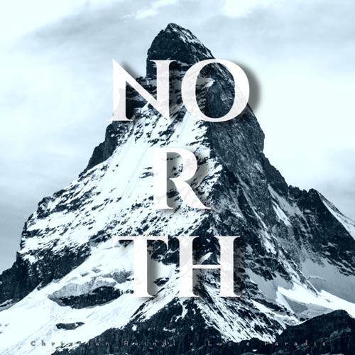 آلبوم موسیقی ارکسترال North اثری از Christian Reindl