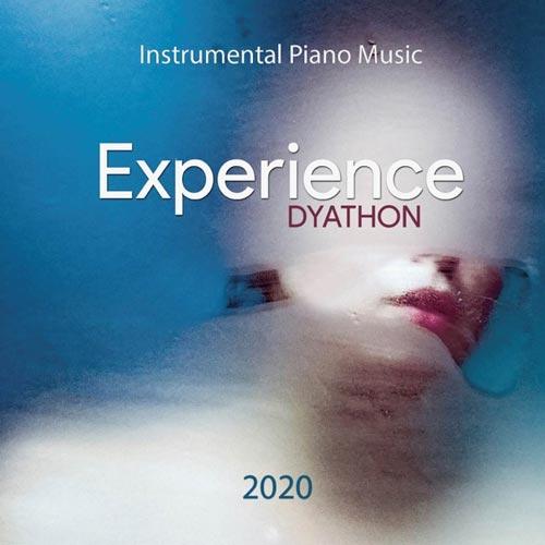 آلبوم موسیقی بی کلام پیانو Experience اثری از DYATHON