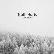 موسیقی بی کلام Truth Hurts اثری از DYATHON