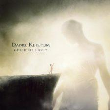 موسیقی پیانو آرامش بخش Child of Light اثری از Daniel Ketchum