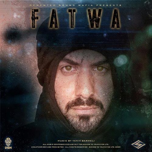 موسیقی تریلر Fatwa اثری از Demented Sound Mafia