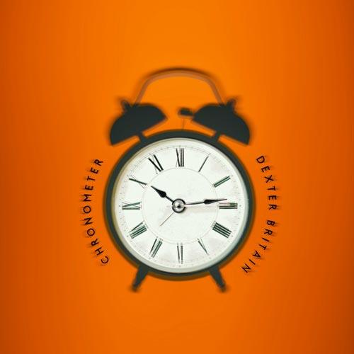 آلبوم موسیقی بی کلام Chronometer اثری از Dexter Britain
