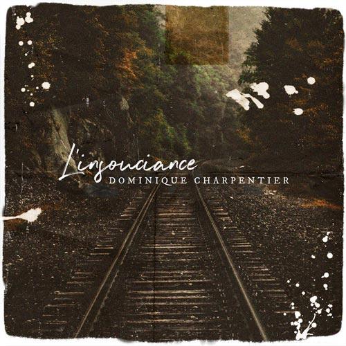 پیانو آرامش بخش L'insouciance اثری از Dominique Charpentier