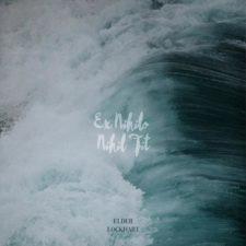 پیانو آرامش بخش Ex Nihilo Nihil Fit اثری از Elder Lockhart