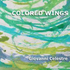 موسیقی بی کلام Colored Wings اثری از Giovanni Celestre