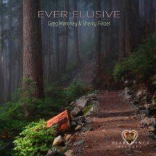 موسیقی بی کلام Ever Elusive اثری از Greg Maroney, Sherry Finzer