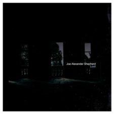 موسیقی بی کلام Lost اثری از Joe Alexander Shepherd