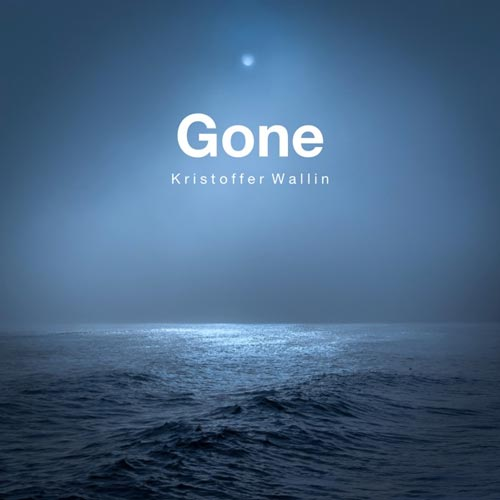 موسیقی بی کلام Gone اثری از Kristoffer Wallin