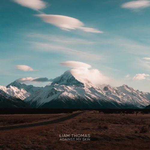 موسیقی داون تمپو Against My Skin اثری از Liam Thomas