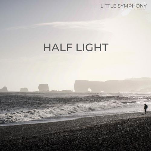 موسیقی بی کلام Half Light اثری از Little Symphony