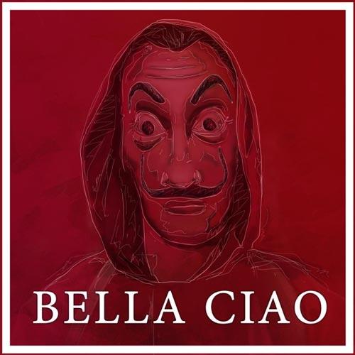 دانلود آهنگ بلاچاو Bella Ciao موزیک بدون کلام