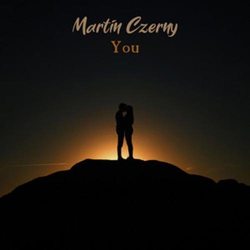 آلبوم موسیقی بی کلام You اثری از Martin Czerny