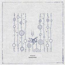 موسیقی بی کلام Immersion اثری از Michael FK