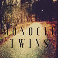 موسیقی پست راک Momentum اثری از Monocle Twins
