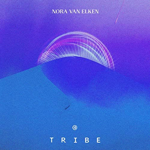 موسیقی هاوس Tribe اثری از Nora Van Elken