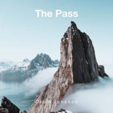 موسیقی بی کلام The Pass اثری از Ola W Jansson
