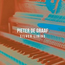 موسیقی بی کلام Silver Lining اثری از Pieter de Graaf