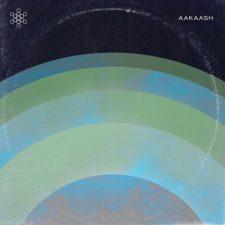 موسیقی هاوس Aakaash اثری از Praana
