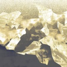 موسیقی بی کلام Drift اثری از Richard Luke, Aisling Brouwer