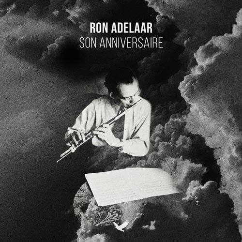 موسیقی بی کلام Son Anniversaire اثری از Ron Adelaar