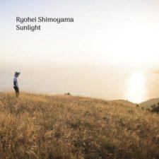 موسیقی بی کلام Sunlight اثری از Ryohei Shimoyama