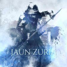 موسیقی تریلر سلتیک Jaun Zuria اثری از Tartalo Music