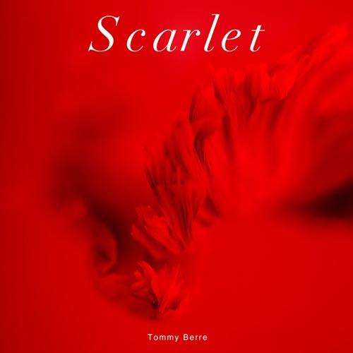 موسیقی بی کلام Scarlet اثری از Tommy Berre