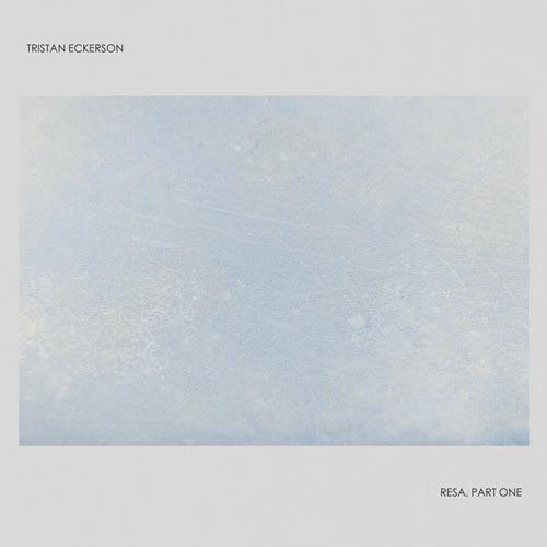 موسیقی بی کلام Resa Pt. 1 اثری از Tristan Eckerson