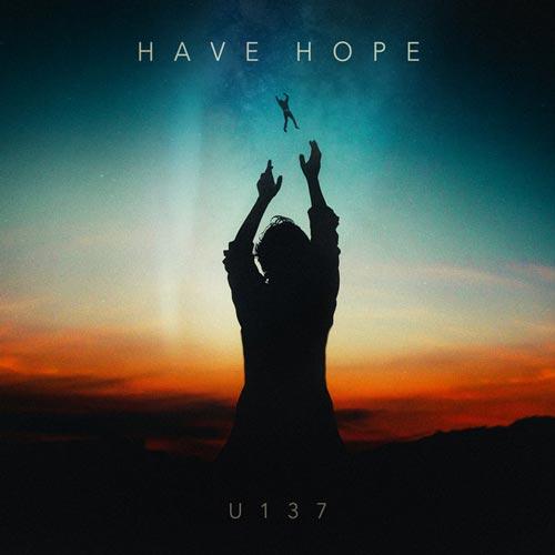 آلبوم موسیقی پست راک Have Hope اثری از U137
