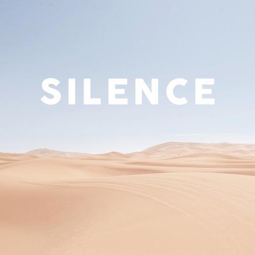 آلبوم موسیقی بی کلام Silence Musique calme et apaisante